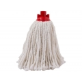 MOP ROUGH COTTON