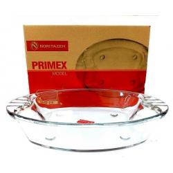 VATROSTALNA POSUDA 35X24cm PRIMEX 691021W