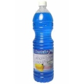 SREDSTVO ZA POD SUPER FRES 1500ml