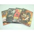 DVD FILM SORT